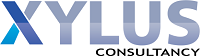 Xylus Consultancy Services